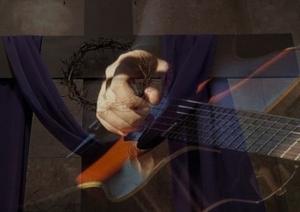 musica_quaresma
